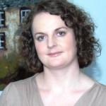 Clare Spáinneach