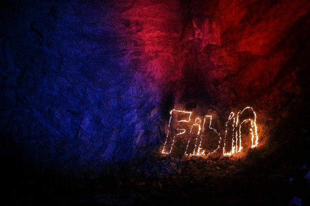 Failte-go-Fibin