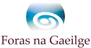 Fóras na Gaeilge
