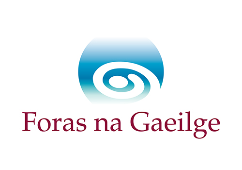 Foras_na_Gaeilge_Logo_2_5_Mor_Bosca_Ban_th