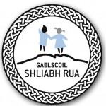 GS Shliabh Rua logo