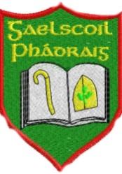 Gaelscoil Phádraig