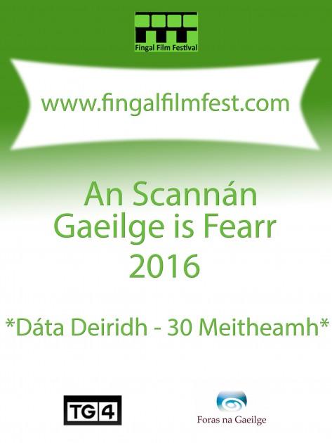 IrishLanguageAward