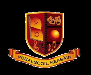 PSN-logo-big-300x247-300x247