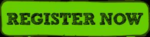 register_button-300x75