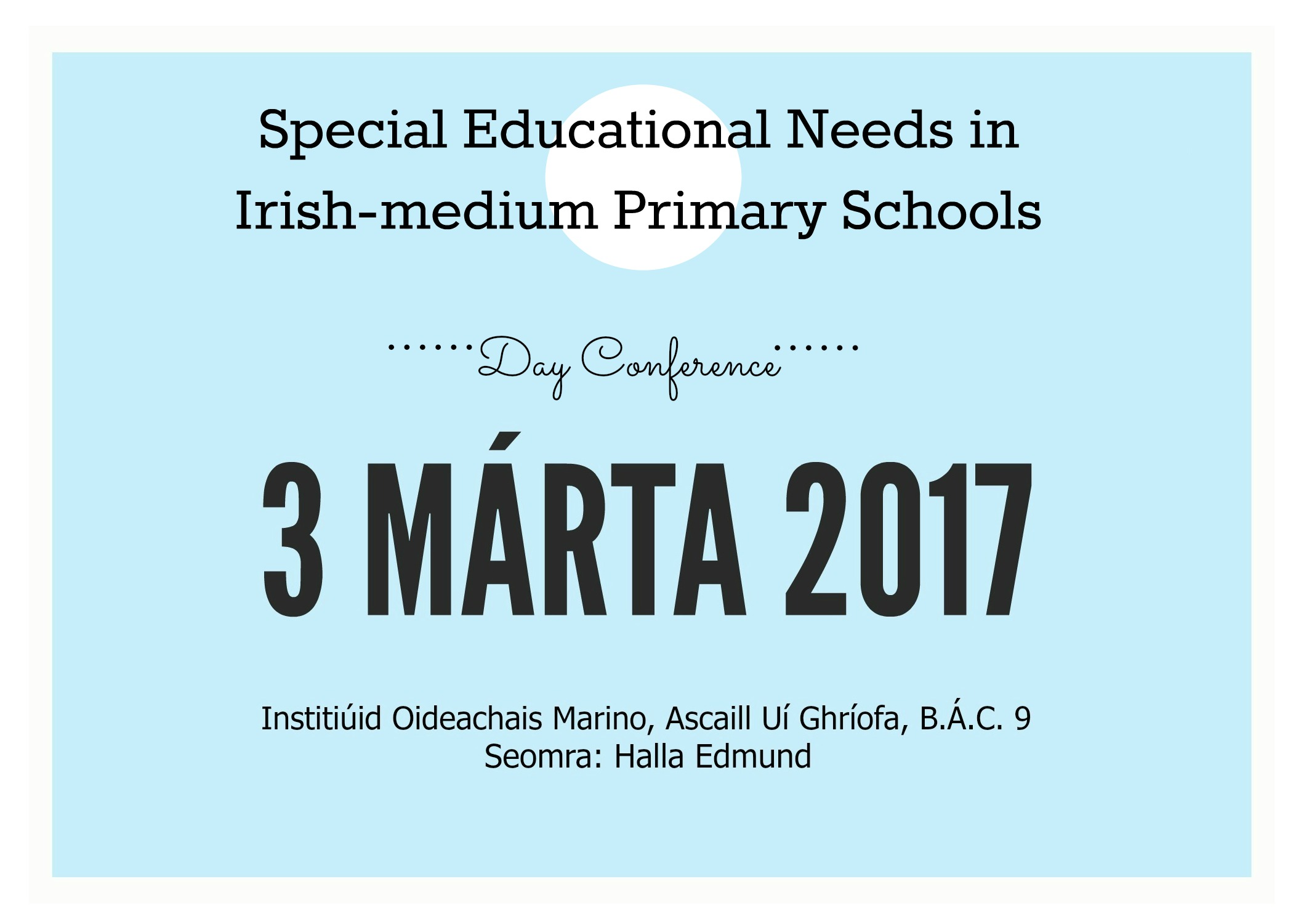 irish essays for primary school Services and information for teachers, special needs assistants and non-teaching school staff view education staff page.