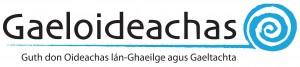 gaeloideachas-logo-300x67