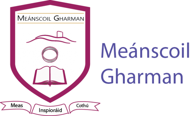 meanscoil-gharman-logo-banner