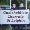 Gaelcholáiste Charraig Uí Leighin pic1.jpg